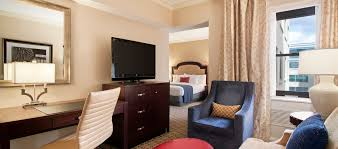 washington dc photo album downtown washington dc hotels capital luxury hotel in dc
