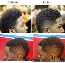 hair twist sponge lorizzy magic barber twist sponge curl sponge hair brush for afros