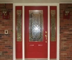 Custom Size Exterior Doors Homeofficedecoration Custom Size Exterior Doors Fiberglass