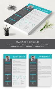 one resume templates 28 images free one page resume templates