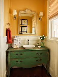 62 best glamorous bathrooms images on pinterest