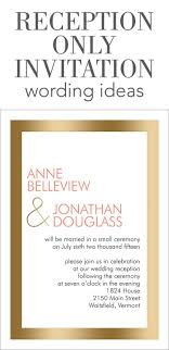 wording of wedding invitations invitations witty wedding invitation wording wedding invitation