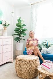 home office favorites with pb teen mckenna bleu
