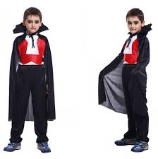 Youth Boy Halloween Costumes 20 Boys Vampire Costume Ideas Vampire Face