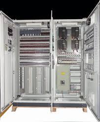 electrical control panel design control panel board