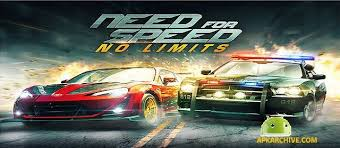 need for speed apk apk mania need for speed no limits v1 7 3 apk mod