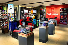 no lines more apps foot locker now allows you to reserve new