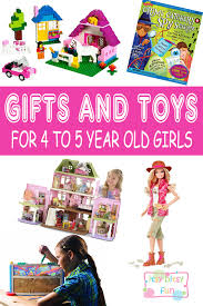 best gifts for 4 year in 2017 birthdays gift and