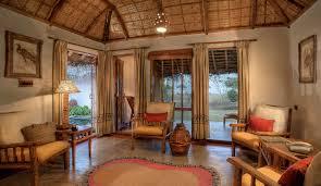 kabini jacuzzi huts kabini accommodation