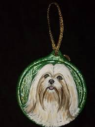 464 best lhasa apso images on lhasa apso doggies and dogs