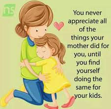 quote about love for your child pin by raja michael on amma pinterest