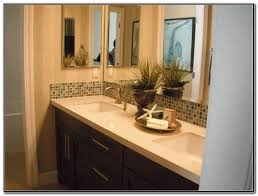 double sink bathroom decorating ideas double sink bathroom