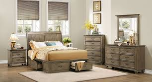 Mansion Bedroom Furniture Sets by Bedroom Design Fabulous Hello Kitty Bedroom Set Hollywood Swank