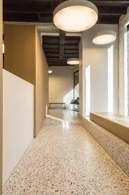 138 best terrazzo floor images on pinterest homes terrazzo tile