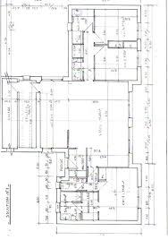 plan chambre 12m2 besoin d aide agencement suite parentale et plan maison