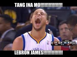 Stephen Curry Memes - stephen curry memes home facebook
