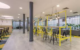 Short Courses Interior Design by Short Courses London College Of Fashion Ual
