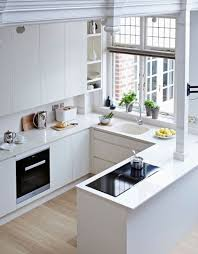 Kitchen Interior Designing 12 Beautiful Simple And Minimalist Kitchen Designs Simple Studios