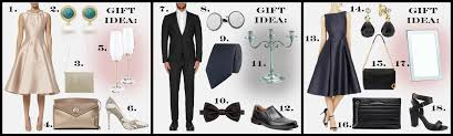 wedding gift guest wedding guest guide from to gifts visit perth city