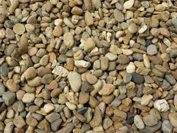 decorative landscape pebbles u2014 jbeedesigns outdoor landscape