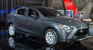 mazda motors usa here s how we get the mazda2 in the usa scion s ia sedan carscoops