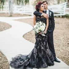wedding dress suppliers cheap black wedding dresses buy quality wedding