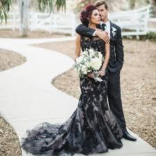 cheap wedding dresses near me cheap black wedding dresses buy quality wedding