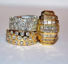 with this ring i thee wed with this ring i thee wed atlanta jewelers on wedding bands