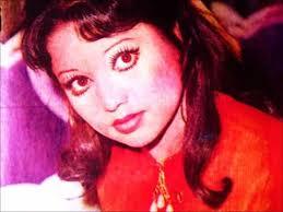 film rambo adalah pakistani film star nisho begum urdu magazine youtube