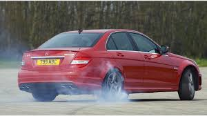 mercedes c63 amg 2007 mercedes c63 amg performance package 2008 review by car magazine