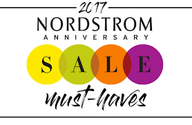 nordstrom uggs sale black friday top nordstrom anniversary sale 2017 picks diary of a debutante