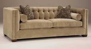 Sofa Designs Ebizby Design - Classic sofa design