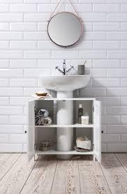 ronnskar under sink shelf 29 brilliant bathroom shelves under sink eyagci com