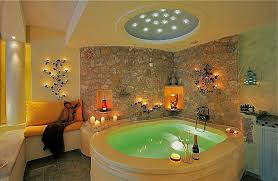 Turkish Home Decor Room Fresh Hotels In Houston With Jacuzzi In Room Home Decor