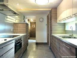 r駸erver en cuisine mini cuisine acquipace ikea mini cuisine acquipace ikea cuisine