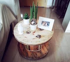 cinco hechos de mind numbing sobre muebles auxiliares ikea los 5 muebles hechos con palets con más éxito en mind made muebles