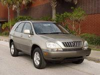 2001 lexus rx300 transmission for sale used lexus rx 300 for sale cargurus