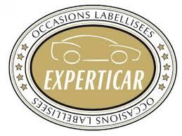 chambre des experts chambre syndicale nationale des experts en automobile de
