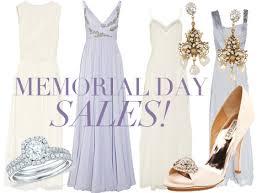 wedding dress sle sales memorial day sales wedding dress sales designer shoe sales