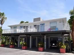 anna maria island s holmes beach condo 2 bedroom vacation rental