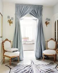 Curtain Ideas For Bedroom by How To Update Your Home For Under 100 Bedrooms Curtain Ideas