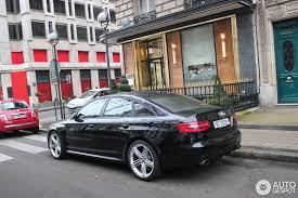2012 audi rs6 audi rs6 sedan c6 25 november 2012 autogespot