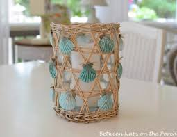 Diy Summer Decorations For Home 40 Home Decor Diy Projects For Summer Page 7 Of 13 Diy Joy