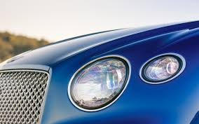convertible bentley cost the 2018 bentley continental gt u2013 a brawny british grand tourer