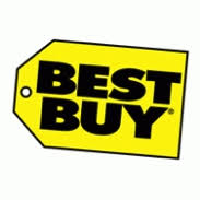 best black friday store deals list black friday 2017 black friday ads deals u0026 sales