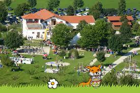 Bad Endorf Plz Herzlich Willkommen Im Wildfreizeitpark Und Waldseilgarten