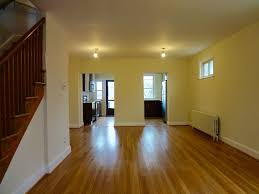 Laminate Flooring In A Basement D C Rent Comparison What 3 100 Month Rents You Curbed Dc