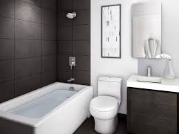 Decorative Bathroom Ideas by Bathroom Design Houston Bathroom Designs Houston With Modern