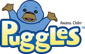 puggles children u0027s ministries