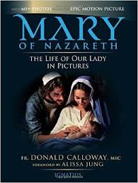 Coffee Table Book Covers Coffee Table Book Tells The Story Of Jesus Birth And In